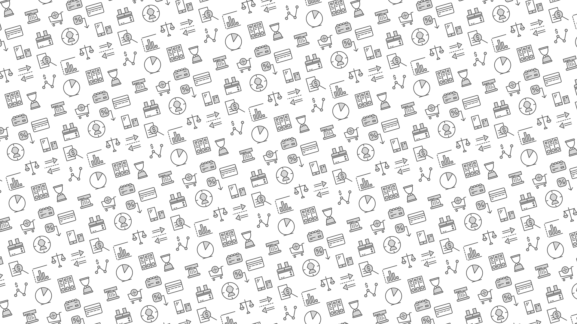 Index of /public/images/pattern-icons